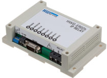 IP Relay HWg-ER02b