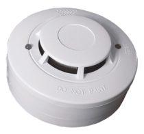 Smoke detector FDR26