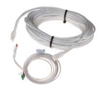 WLD sensing cable A – 2+10m
