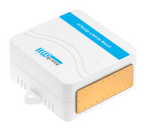 HTemp-1Wire Box2