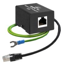 PRO Video IP Protector AIR