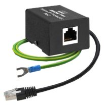 PRO Video IP Protector PoE