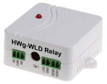 Sensor WLD Relay 1W-UNI