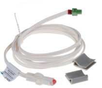 WLD A connection cable 2m