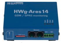 HWg-Ares 14 plain