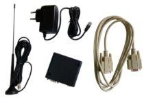 GSM Quadband set