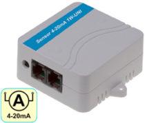 Sensor 4-20mA