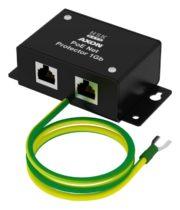 PoE Net Protector 1Gb