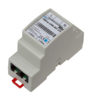 Sensor 230V AC 1W-UNI