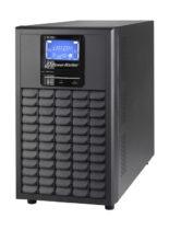 VFI 3000C LCD