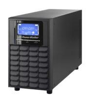 VFI 2000C LCD