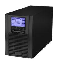 VFI 1000T LCD