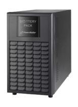Pakiet baterii dla VFI 2000/3000 LCD