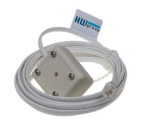 Flood detector 1W-UNI 3m