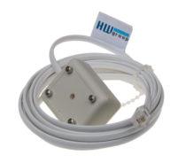 Flood detector 1W-UNI 3m