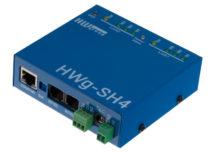 HWg-SH4