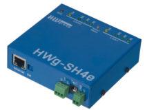 HWg-SH4e