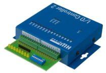 I/O Controller 2 Test board