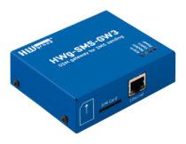 HWg-SMS-GW3 plain