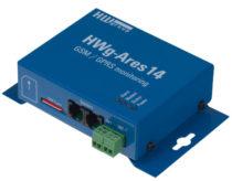 HWg-Ares 14 Tset
