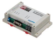 IP WatchDog2 Industrial set