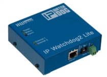 IP WatchDog2 Lite Plain