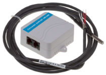 Temp-1W-Pt100 Cable