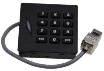 RFID Reader R3 – RJ45