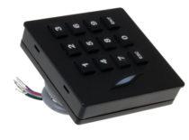 RFID reader R3