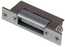 E-lock BeFo 512