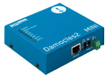 Damocles2 MINI