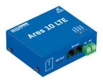 Ares10 LTE E Tset