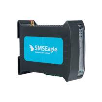 SMSEagle NXS-9700 4G