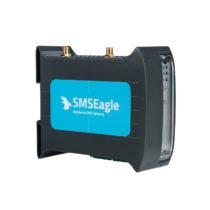 SMSEagle NXS-9750 4G