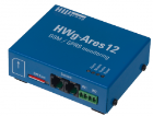 HWg-Ares12