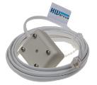 Flood-detector 1W-UNI