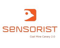 sensorist_solution_icon