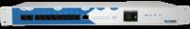 Listwa zasilająca Racktivity ikona