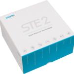 STE2 box closed