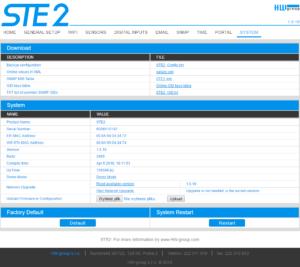 STE2_interfejs_www2