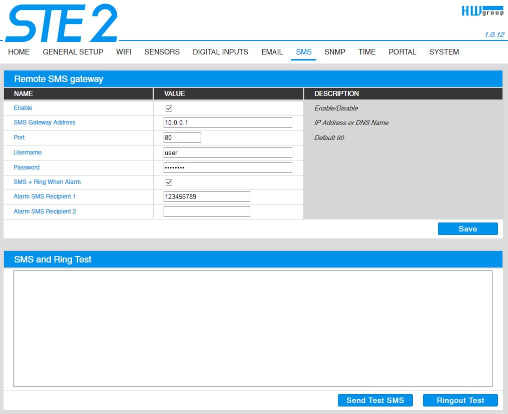STE2_sms_web