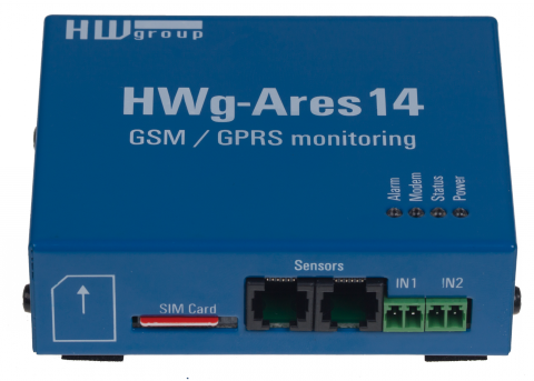 hwg-ares14